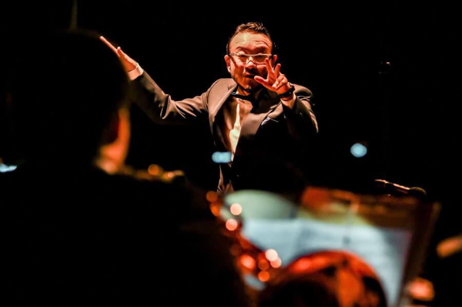 オフ コース クラシックス コンサート 豪華シンガーとオーケストラが奏でる<オフコース・クラシックス・コ...